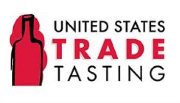 Photo for: USA Trade Tasting 2018