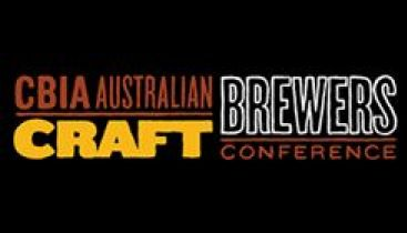 Photo for: Australian Craft Brewers Conference trade Expo