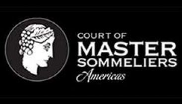Photo for: Court of Master Sommeliers 2018
