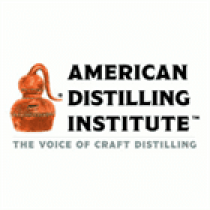 Photo for: The American Distilling Institute Gin Summit 2017