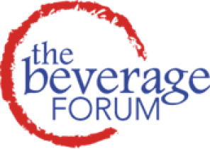 Photo for: The Beverage Forum 2017