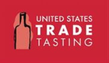 Photo for: USA Trade Tasting 2017