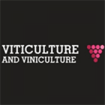 Photo for: Viticulture & Viniculture Budapest