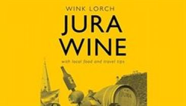 Photo for: Wines of Jura Trade Tasting - Chicago 2017