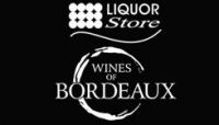 Photo for: Wines of Bordeaux 2018