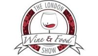 Photo for: London Wine & Food Show 2018