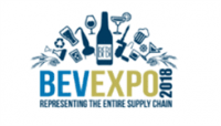 Photo for: BevExpo 2018
