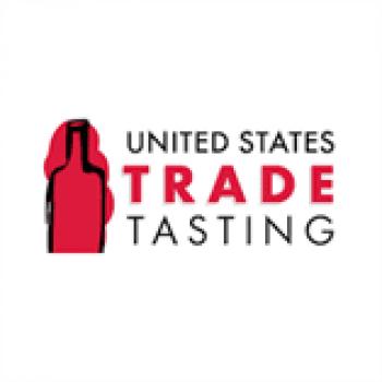 USA Trade Tasting