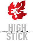 Photo for: High Stick Vodka