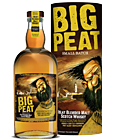 Photo for: Big Peat