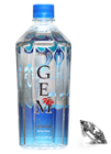 Photo for: GEM Spring Water