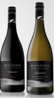 Photo for: Misty Cove Wines