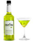 Photo for: TinyTini