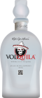 Photo for: Vodquila
