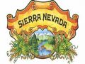 Photo for: Sierra Nevada Underscores Its Commitment To Quality