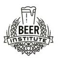 Photo for: Beer Institute Releases Domestic Tax Paid Estimate