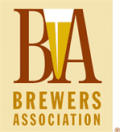 Photo for: Brewers Association partners with Smithsonian