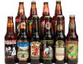 Photo for: California Craft Beer Reaches New Heights with More than 700 Breweries in the State
