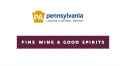 Photo for: Pennsylvania Liquor Control Board Celebrates Grand Opening of Fine Wine & Good Spirits Store in Youngwood, Westmoreland County