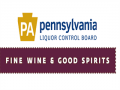 Photo for: Pennsylvania Liquor Control Board Celebrates Grand Opening of Fine Wine & Good Spirits Store in Moosic