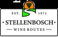 Photo for: Stellenbosch Wine Routes Triumphs in National Wine Challenge