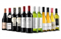 Photo for: Virgin Wines launches wine store on Amazon
