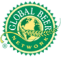 Foto: Global Beer Network Adds Czech Beer to Portfolio