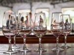 Photo for: South Africa takes on Australia in new Tri Nations Wine Challenge