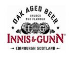 Photo for: Innis & Gunn Signs Distribution Deal in China and Taiwan