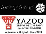 Photo for: Ardagh Group Collaborates with Yazoo Brewing to Design Beer Bottle for CBC
