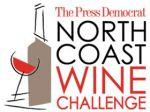 Photo for: Kokomo's 2016 Sonoma Coast Pinot Noir Takes First 100 Point Score Ever Awarded at the 2018 Press Democrat North Coast Wine Challenge