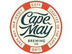 Photo for: Cape May Brewing Releases Harmonic Rhythm Belgian-Style Ale
