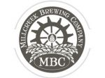 Photo for: Mill Creek Brewing to Expand Distribution to Indiana