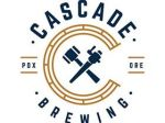 Photo for: Cascade Brewing Releases Midnight Bramble in Bottle & Draft