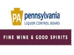 Photo for: Pennsylvania Liquor Control Board Celebrates Grand Opening of Fine Wine & Good Spirits Store in Moosic