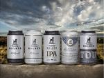 Photo for: Braman Brands chooses Ardagh beverage cans to help build brand in craft beer category