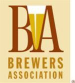 Photo for: Swing into Spring with Craft Beer Seasonals