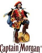 Photo for: Captain Morgan Commemorates 1671
