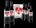 Photo for: Barcelona star Iniesta seeks winning wine formula