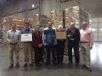 Photo for: Delicato Family Vineyards Announces Bota Box Grows To 4 Million Cases