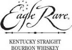 Photo for: Eagle Rare Bourbon Launches 2015 Rare Life Award