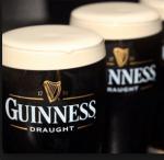 Photo for: New Guinness Offer