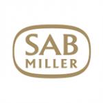Photo for: Banks Bailing Out SABMiller Zimbabwe Subsidiary