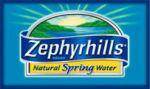 Photo for: Zephyrhills Celebrates 50 Years of Bottling Water