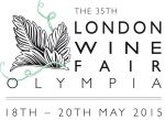 Photo for: London Wine Fair 2015: new feature launched for global producers