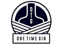Photo for: One Time Gin Owner Plans Distillery in Herts
