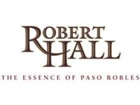 Photo for: Robert Hall Rosé de Robles Wins Double Gold in the American Fine Wine Competition