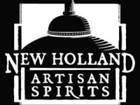 Photo for: New Holland Spirits Launches RTD Range