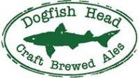 Photo for: Dogfish Head Releases Mixed Media Beer-Wine Hybrid