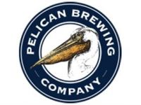 Photo for: Pelican Brewing Company Launches Mixed IPA Pack
